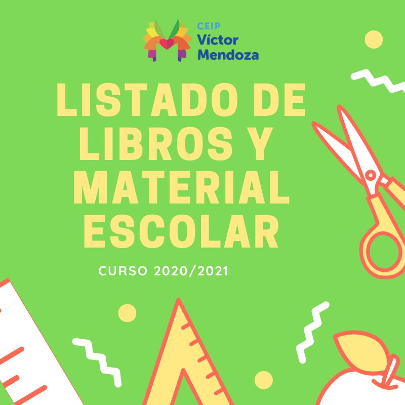 Rojo Amarillo Ilustrado Colegio Inglés Idioma Día Redes Sociales Publicación