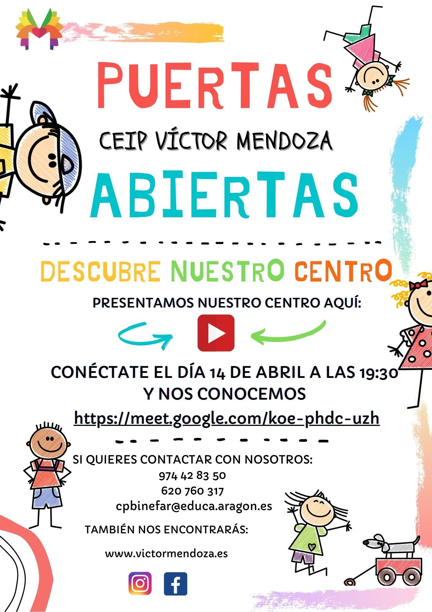 Rosa Azul amarillo Naranja Pastel Escuela Primaria Hoja Trabajo Libro Rseña (2)