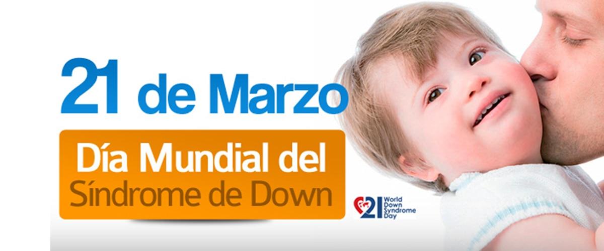 imagen síndrome de down